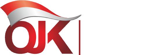logo-footer-14